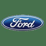 Ford Servicing in Pocklington, York