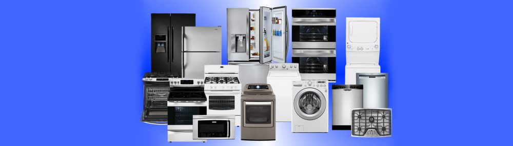 Kitchen Appliances PM, kitchen preventive maintenance