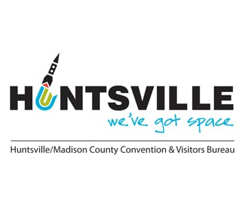 Huntsville Madison County Convention & Visitors Bureau