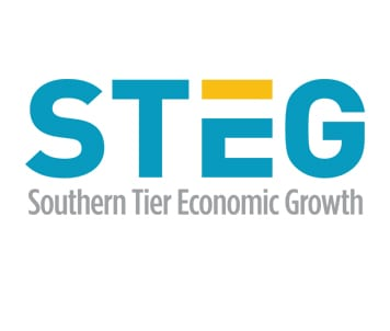 Southern Tier Economic Growth