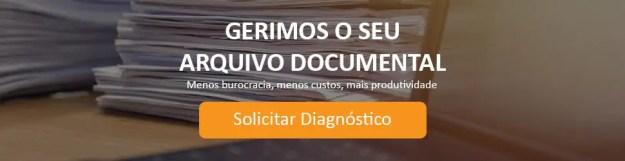 gestão documental, tbfiles