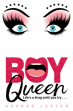 George Lester's Boy Queen is a meaningful and relatable debut