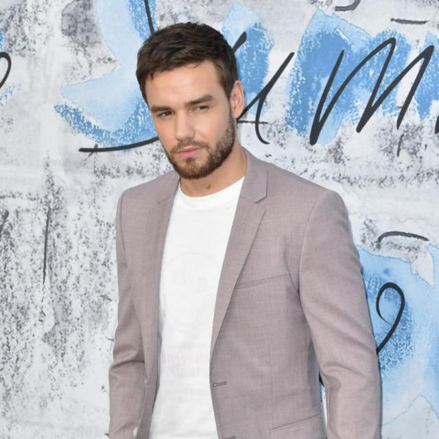 Love being creative? Liam Payne wants your fan art to show off to the world