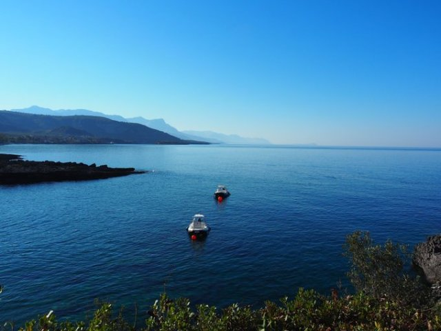 Discover Greece's hidden gems with Fly Me to the Moon