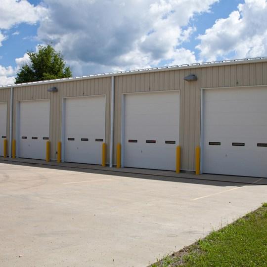 https://i2.wp.com/tbicontracting.com/wp-content/uploads/2015/05/north-park-equipment-garage-by-tbi-8.jpg?resize=540%2C540&ssl=1