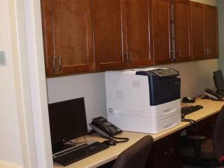 What to Consider When Remodeling Your Office
