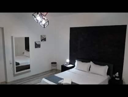 Продается мини гостиница в Тбилиси район Авлабари