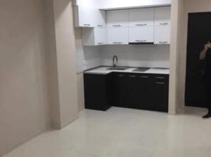 Продается 2 комнатная квартира в новостройке возле метро Исани