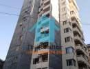 Срочно продается 3 комнатная квартира в новостройке на улице Марджанишвили в Тбилиси