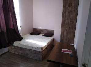 Сдаётся в долгосрочную аренду 3х комнатная квартира на улице Бараташвили в Тбилиси
