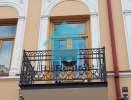 В туристическом центре Тбилиси на улице Атонели продаются квартиры 25 и 50 кв/м
