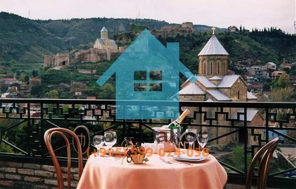 Купить Квартиру в Тбилиси, хорошая ли это инвестиция в 2020 году?