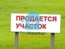 Продается участок земли на Леселидзе в Тбилиси