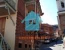 Аренда 3х этажного дома в Тбилиси улица Ботаническая