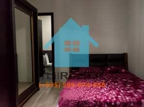 Продается 3х комнатная квартира в Тбилиси район Сабуртало