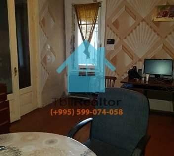 Продается 2 этажный дом в Тбилиси район Элия