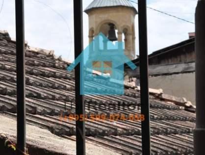 Сдается в долгосрочную аренду 2х этажный коттедж в Тбилиси