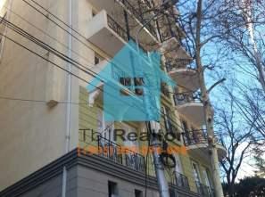 Продаются квартиры в новостройке Тбилиси Ортачала