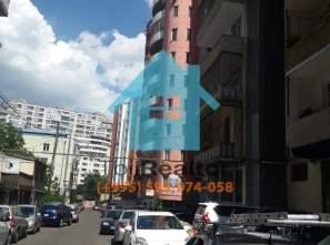 Сдается в долгосрочную аренду 4х комнатная квартира в Тбилиси Сабуртало