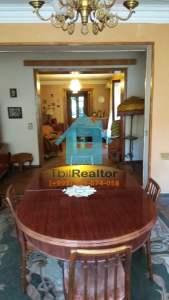 Продается 6 комнатная квартира в Тбилиси Сабуртало улица Бенделиани