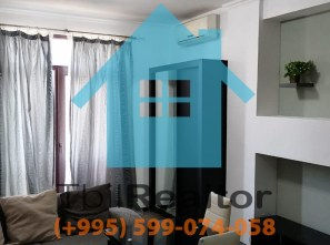 Продается 2 комнатная квартира в Тбилиси рядом с метро Марджанишвили