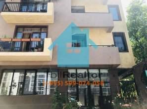 Продается 2 комнатная квартира в новостройке в Тбилиси район Сабуртало
