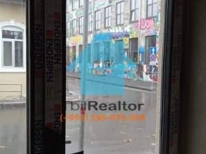 Сдается в долгосрочную аренду коммерческая площадь под магазин в Тбилиси район площади Марджанишвили