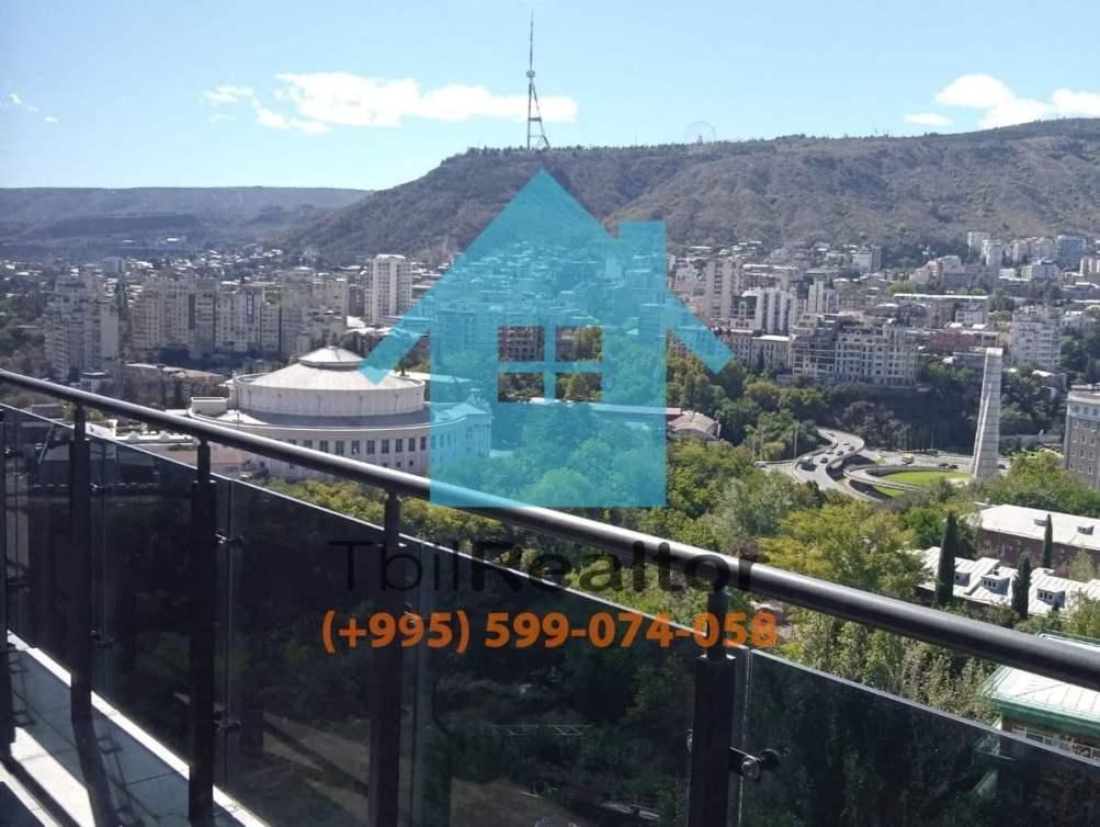 b4112473-8815-4f96-ad0b-46d395e4212a