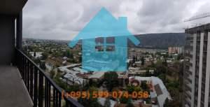 Продается 2 комнатная квартира в Archi в Тбилиси Исани