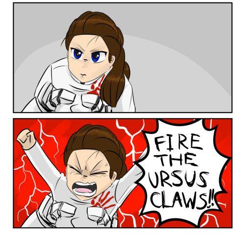 Fire-the-Ursus-Claws.jpg?ssl=1