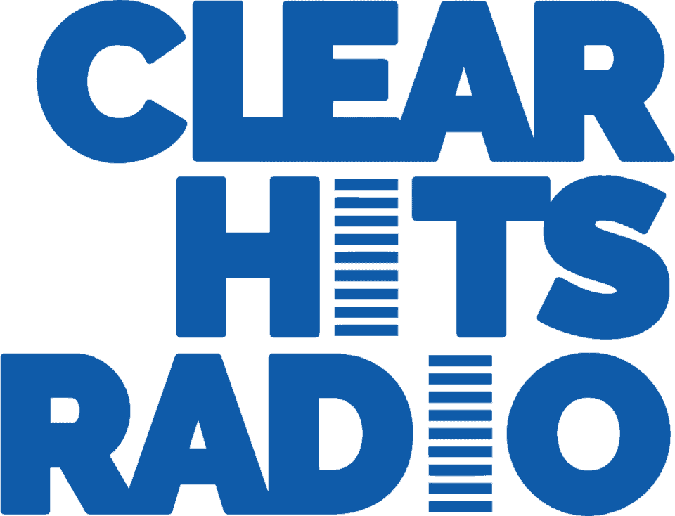 Clear Hits Radio