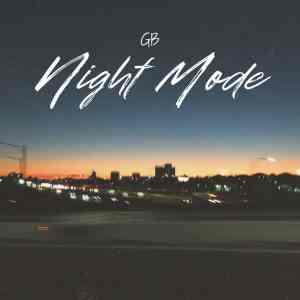 "GB ""Night Mode"""