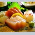 ・日替り鮮魚のお造り