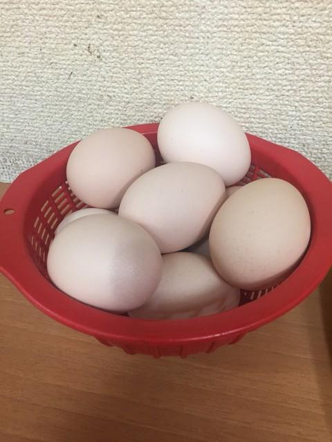 三九ラーメン 西鉄柳川駅前店のラーメン