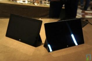 Microsoft Surface 2 Pro 2