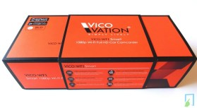 vicovation vico wf1 deutsch