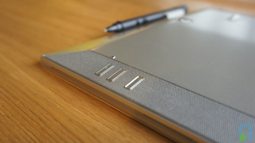 Sony Vaio Duo 13 Volume