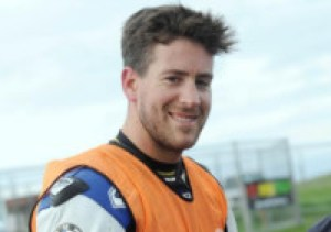 Simon Andrews NW200 2014