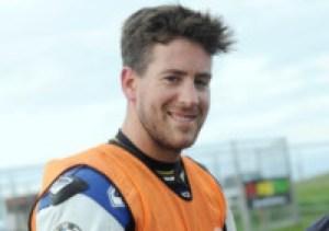 Simon Andrews NW200 2014