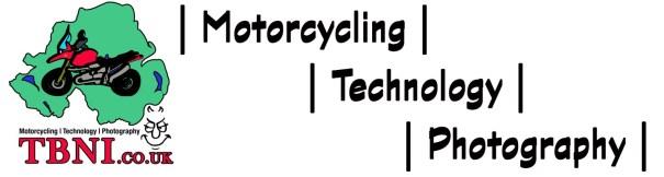 V2 of the Motorcycling Styled TBNI Logo