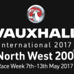 Internation North West 200 2017