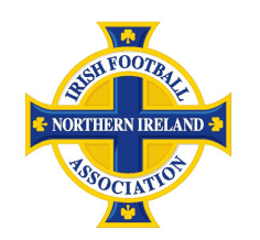 Irish Football Association