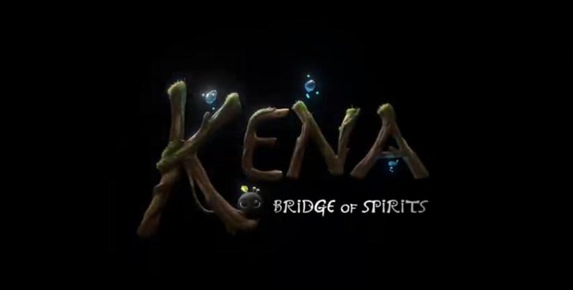 Kena : Bridge of Spirits
