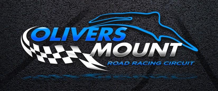 Oliver's Mount 2020