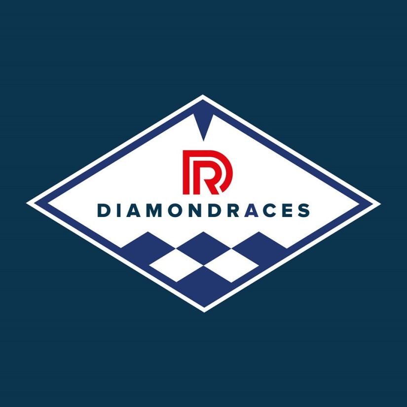 Isle of White Road Race - The Diamond Races
