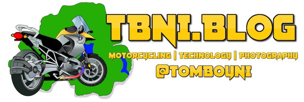 TBNI.Blog – The Official TBNI.Blog