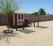 TBN Ranch