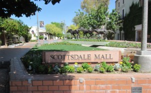 Scottsdale 022