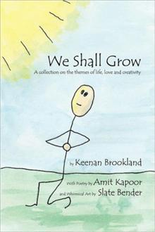 We Shall Grow