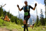 Zugspitz Ultra-Trail 5